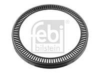 Кільце ABS 32392 (FEBI)
