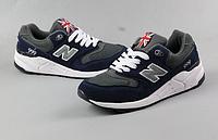 Кроссовки New Balance 999