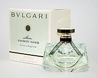 Bvlgari Mon Jasmin Noir L Eau Exquise