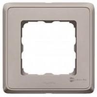 Рамка 1 пост песок Legrand Cariva 773681