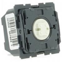 Механизм управления жалюзи кнопочного 67602 Legrand Celiane