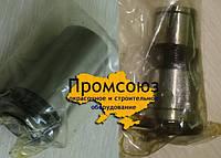 Поршень с цилиндром агрегатов Вагнер 2600 и Вагнер 7000