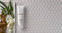 Cleanser Dry Skin - очищение и уход за сухой кожей лица