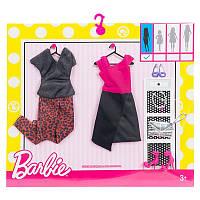 Одежда для барби Barbie Mattel dwg45 fct81