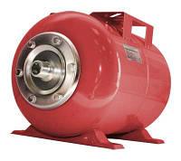 Гидроаккумулятор  50 л Гидроаккумуляторы для водоснабжения