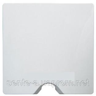 Механизм кабельного вывода белый 672229 Legrand Etika