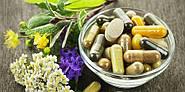 Адаптогены - лекарства для здоровых.