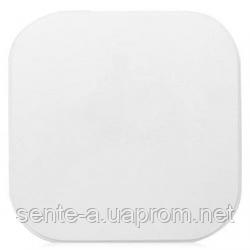 Заглушка для установочных блоков белая 782495 Legrand Forix (Quteo)