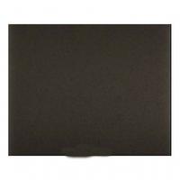 Клавиша 1-клавишного выключателя темная бронза Legrand Galea Life 771210