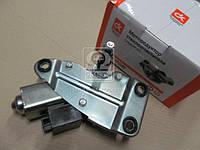 Моторедуктор стеклоочистителя ВАЗ 1119 задн. 114.6313-100