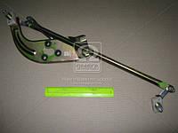 Трапеция привода стеклоочистителя ВАЗ 2121 СЛ197-5205400