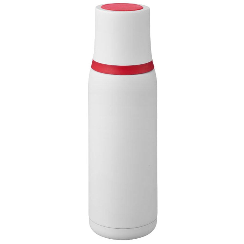 Вакуумный термос 500 мл под нанесение логотипа