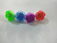 Светящееся кольцо 3,5*2,5см