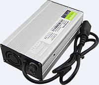 Kingpan KP180W Интеллектуальное зарядное устройство