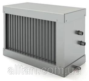 Водяной охладитель 40-20/3R