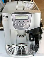 Кофемашина DELONGHI ESAM 4500 б/у