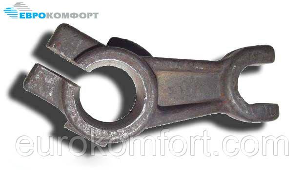 Вилка МТЗ 50-1601203