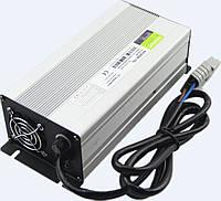 Kingpan KP 400A Интеллектуальное зарядное устройство