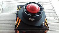 Опора переднего амортизатора (стойки) Ваз 2108-21099,2113-2115 СЭВИ-ЭКСПЕРТ