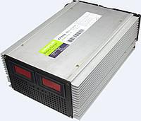 Kingpan KP 3000L Интеллектуальное зарядное устройство