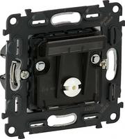 Механизм выключателя для гостиничных номеров IN'MATIC 752025 Legrand Valena
