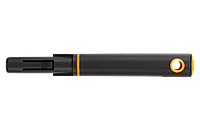 Ручка  S Quikfit™ Fiskars