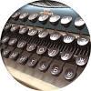 Написание статей для вашего сайта (до 3000 знаков) | Копирайт, фото 4