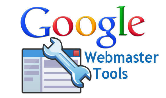 Подключение сайта к Google Webmaster