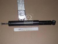 Амортизатор подвески  DAEWOO LANOS, NEXIA 95- задн.масл RD.2870.443.134
