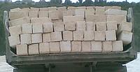 Камень ракушняк плотность М-35,М-25,М-15