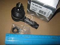 Наконечник тяги рулевой MITSUBISHI LANCER -03 RD.322915560