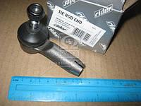 Наконечник тяги рулевой VW PASSAT, AUDI 80 78-94 RD.322910143
