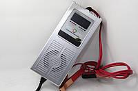 CLEN-B1203 Интеллектуальное зарядное устройство