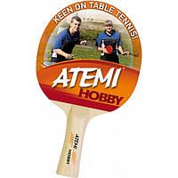 Ракетки для настільного тенісу в Україні. Порівняти ціни 4989d86325ecc