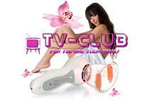 Вакуумний массажер для борьбы с целлюлитом Целлюлес МД (Celluless MD)
