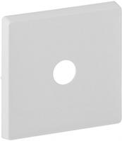 Клавиша выключателя с датчиком движения белая 754710 Legrand Valena Life