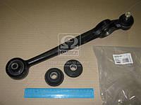 Рычаг подвески AUDI 100 83-91 передн.лев. RD.343010067