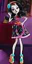 Кукла Monster High Скелита Калаверас (Skelita Calaveras) Арт Класс Монстер Хай Школа монстров, фото 4