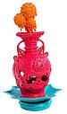 Кукла Monster High Скелита Калаверас (Skelita Calaveras) Арт Класс Монстер Хай Школа монстров, фото 8