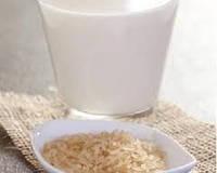 ВЕГА сухое рисовое молоко без глютена 500 гр