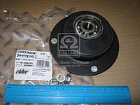 Опора амортизатора BMW 3 (E30) 82-91 задн. с подш. RD.3496825005