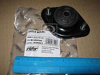 Опора амортизатора BMW 3 (E36) 92-98 задн. RD.3496825008