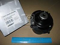 Опора амортизатора OPEL ASTRA G, VECTRA B 96-03 RD.3438865308