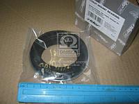 Подшипник опоры амортизатора SKODA OCTAVIA, VW CADDY, PASSAT 99- RD.3438865401