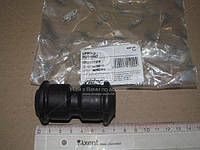 Втулка рессоры MERCEDES T1 82-96 передн. ось RD.3445985143