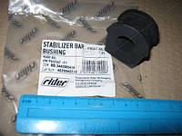 Втулка стабилизатора AUDI 80, VW PASSAT -91 передн. ось RD.3445985414