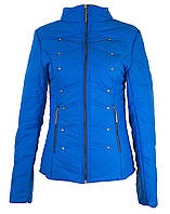 Куртка женская  LEKA демисезонная