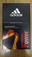 Adidas Extreme Power 100 edt men