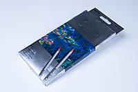"Карандаши цветные ""MARCO"" Raffine,№7100-12CB (12 цветов), фото 1"
