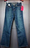 Abercrombie & Fitch женские джинсы W27 W28 супер качество США